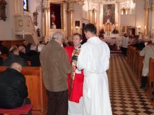Odpust św. Walentego