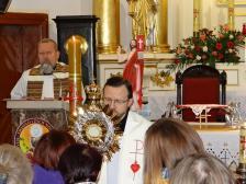 Misje Święte